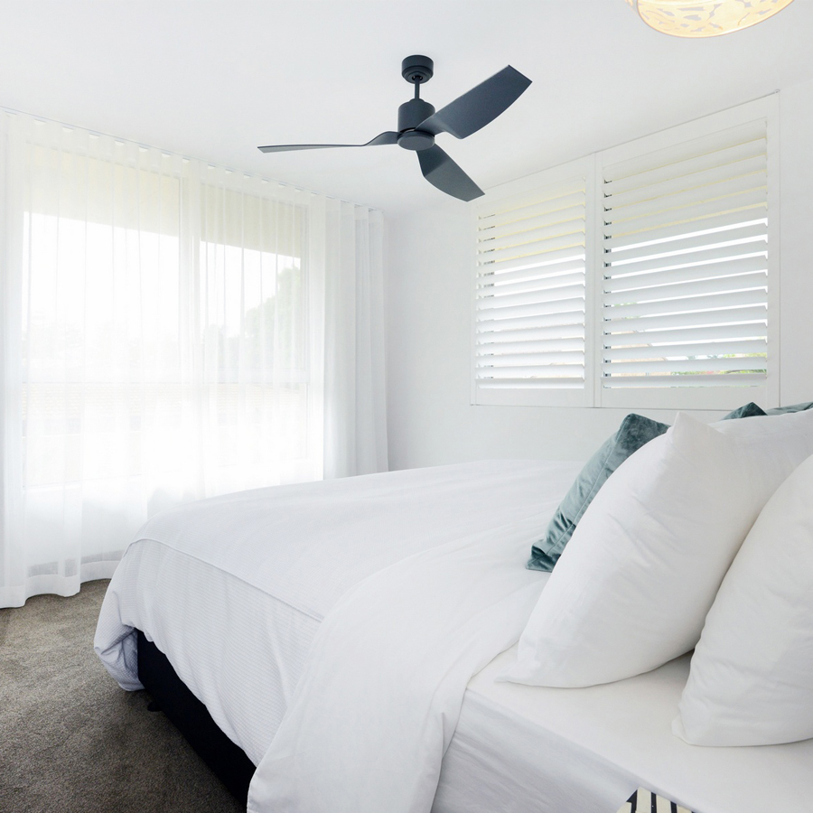 Property Styling Cost Sydney